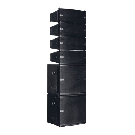 db-technologies-ms12-active-dva-mini-line-array-subwoofer-online-huren-djem
